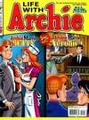 Life with Archie #10 comic books for sale