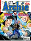 Life with Archie #12 comic books for sale