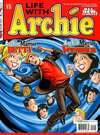 Life with Archie #15 comic books for sale