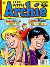 Life with Archie #17 comic books for sale
