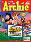 Life with Archie #19 comic books for sale