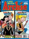 Life with Archie #20 comic books for sale