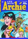 Life with Archie #23 comic books for sale