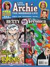 Life with Archie #3 comic books for sale