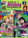 Life with Archie #4 comic books for sale