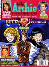 Life with Archie #5 comic books for sale