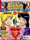 Life with Archie #7 comic books for sale