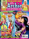 Life with Archie #9 comic books for sale