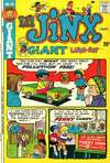 Li'l Jinx Giant Laugh-Out #43 comic books for sale