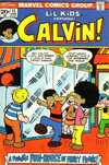 Li'l Kids #11 Comic Books - Covers, Scans, Photos  in Li'l Kids Comic Books - Covers, Scans, Gallery