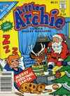 Little Archie Comics Digest Annual #23 Comic Books - Covers, Scans, Photos  in Little Archie Comics Digest Annual Comic Books - Covers, Scans, Gallery