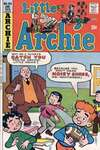 Little Archie #102 Comic Books - Covers, Scans, Photos  in Little Archie Comic Books - Covers, Scans, Gallery
