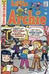 Little Archie #103 Comic Books - Covers, Scans, Photos  in Little Archie Comic Books - Covers, Scans, Gallery