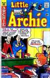 Little Archie #107 Comic Books - Covers, Scans, Photos  in Little Archie Comic Books - Covers, Scans, Gallery