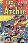 Little Archie #110 Comic Books - Covers, Scans, Photos  in Little Archie Comic Books - Covers, Scans, Gallery