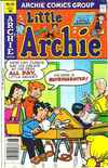 Little Archie #143 Comic Books - Covers, Scans, Photos  in Little Archie Comic Books - Covers, Scans, Gallery