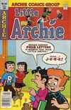 Little Archie #166 Comic Books - Covers, Scans, Photos  in Little Archie Comic Books - Covers, Scans, Gallery