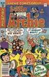 Little Archie #169 Comic Books - Covers, Scans, Photos  in Little Archie Comic Books - Covers, Scans, Gallery