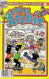Little Archie #179 Comic Books - Covers, Scans, Photos  in Little Archie Comic Books - Covers, Scans, Gallery