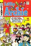 Little Archie #63 Comic Books - Covers, Scans, Photos  in Little Archie Comic Books - Covers, Scans, Gallery