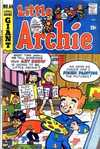 Little Archie #64 Comic Books - Covers, Scans, Photos  in Little Archie Comic Books - Covers, Scans, Gallery