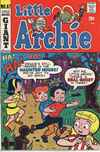 Little Archie #67 Comic Books - Covers, Scans, Photos  in Little Archie Comic Books - Covers, Scans, Gallery