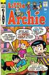 Little Archie #68 Comic Books - Covers, Scans, Photos  in Little Archie Comic Books - Covers, Scans, Gallery