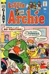 Little Archie #70 Comic Books - Covers, Scans, Photos  in Little Archie Comic Books - Covers, Scans, Gallery