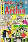 Little Archie #82 Comic Books - Covers, Scans, Photos  in Little Archie Comic Books - Covers, Scans, Gallery
