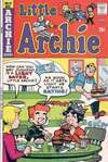 Little Archie #91 Comic Books - Covers, Scans, Photos  in Little Archie Comic Books - Covers, Scans, Gallery