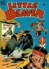 Little Beaver #2 Comic Books - Covers, Scans, Photos  in Little Beaver Comic Books - Covers, Scans, Gallery