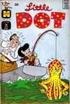 Little Dot #105 Comic Books - Covers, Scans, Photos  in Little Dot Comic Books - Covers, Scans, Gallery