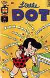 Little Dot #106 comic books - cover scans photos Little Dot #106 comic books - covers, picture gallery
