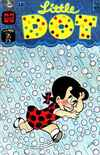 Little Dot #107 Comic Books - Covers, Scans, Photos  in Little Dot Comic Books - Covers, Scans, Gallery