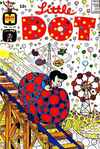 Little Dot #109 Comic Books - Covers, Scans, Photos  in Little Dot Comic Books - Covers, Scans, Gallery