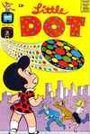 Little Dot #110 Comic Books - Covers, Scans, Photos  in Little Dot Comic Books - Covers, Scans, Gallery