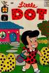 Little Dot #112 Comic Books - Covers, Scans, Photos  in Little Dot Comic Books - Covers, Scans, Gallery