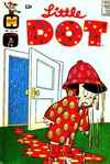 Little Dot #115 Comic Books - Covers, Scans, Photos  in Little Dot Comic Books - Covers, Scans, Gallery