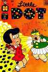 Little Dot #118 Comic Books - Covers, Scans, Photos  in Little Dot Comic Books - Covers, Scans, Gallery