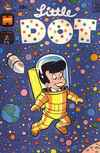 Little Dot #129 Comic Books - Covers, Scans, Photos  in Little Dot Comic Books - Covers, Scans, Gallery