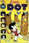 Little Dot #147 Comic Books - Covers, Scans, Photos  in Little Dot Comic Books - Covers, Scans, Gallery