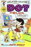 Little Dot #162 Comic Books - Covers, Scans, Photos  in Little Dot Comic Books - Covers, Scans, Gallery