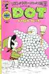 Little Dot #163 Comic Books - Covers, Scans, Photos  in Little Dot Comic Books - Covers, Scans, Gallery