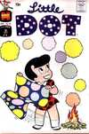 Little Dot #88 Comic Books - Covers, Scans, Photos  in Little Dot Comic Books - Covers, Scans, Gallery