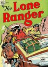 Lone Ranger #14 Comic Books - Covers, Scans, Photos  in Lone Ranger Comic Books - Covers, Scans, Gallery