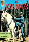 Lone Ranger #144 comic books for sale