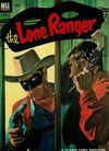 Lone Ranger #54 Comic Books - Covers, Scans, Photos  in Lone Ranger Comic Books - Covers, Scans, Gallery