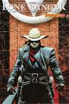 Lone Ranger #12 comic books - cover scans photos Lone Ranger #12 comic books - covers, picture gallery