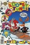 Looney Tunes #10 comic books for sale