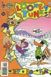 Looney Tunes #11 comic books for sale